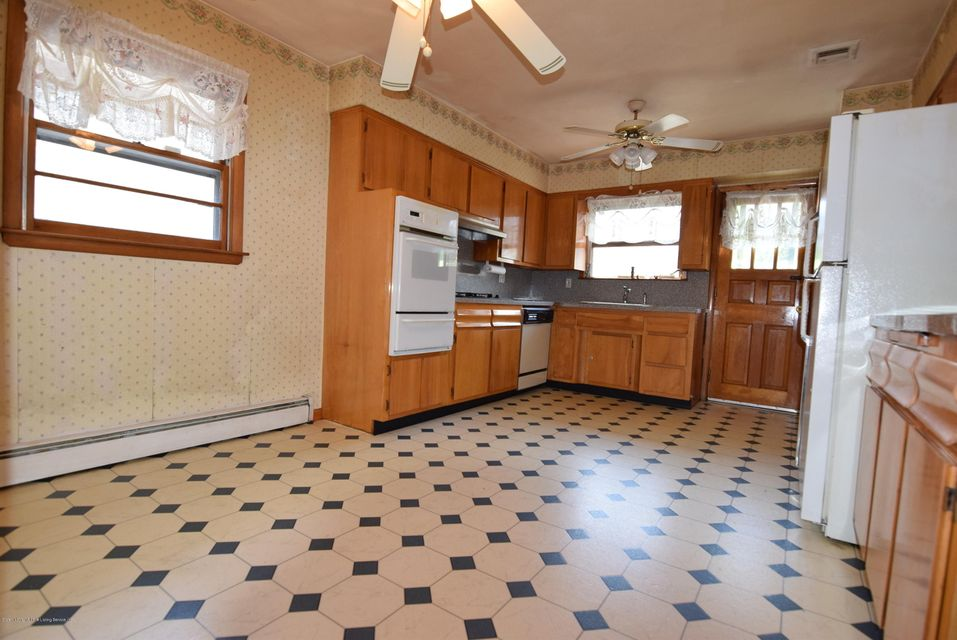 Single Family - Detached 122 Sterling Avenue  Staten Island, NY 10306, MLS-1123402-6