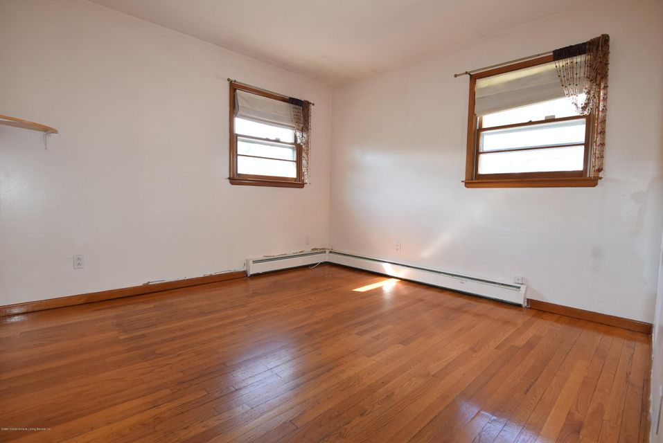 Single Family - Detached 122 Sterling Avenue  Staten Island, NY 10306, MLS-1123402-8