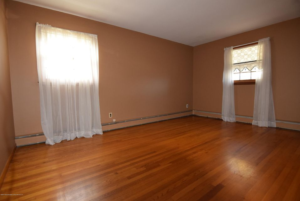 Single Family - Detached 122 Sterling Avenue  Staten Island, NY 10306, MLS-1123402-10