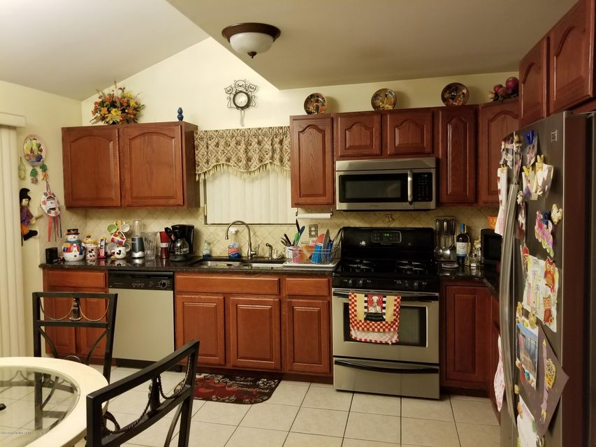 Single Family - Detached 92 Meagan Loop  Staten Island, NY 10307, MLS-1123137-10
