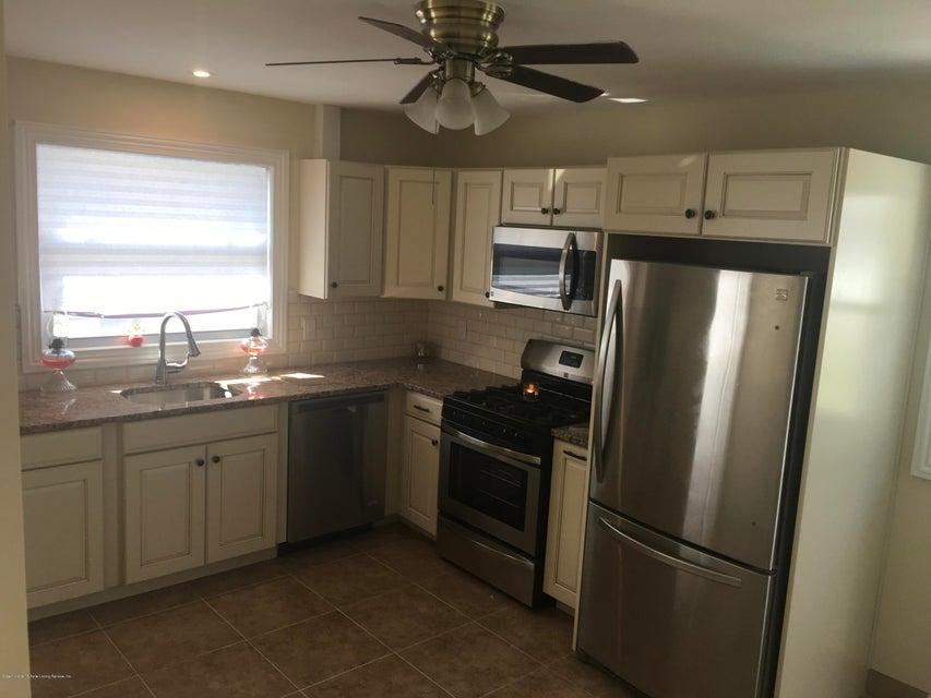 Single Family - Detached 4237 Richmond Avenue  Staten Island, NY 10312, MLS-1123348-5