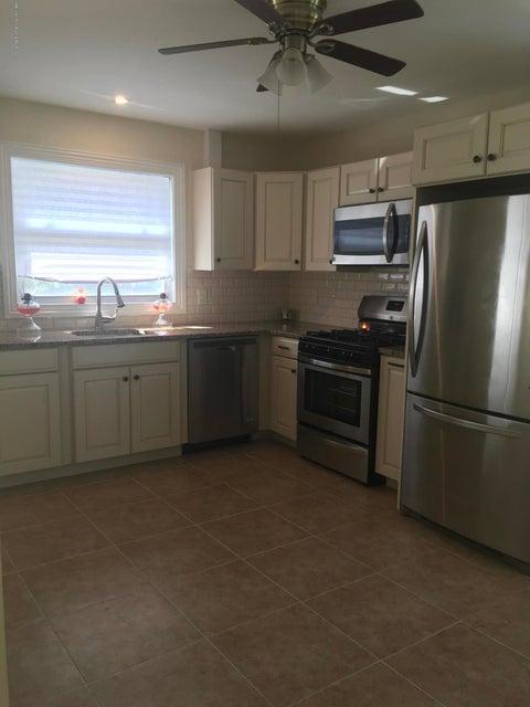 Single Family - Detached 4237 Richmond Avenue  Staten Island, NY 10312, MLS-1123348-6