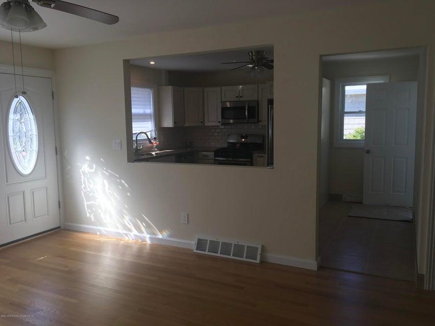 Single Family - Detached 4237 Richmond Avenue  Staten Island, NY 10312, MLS-1123348-4