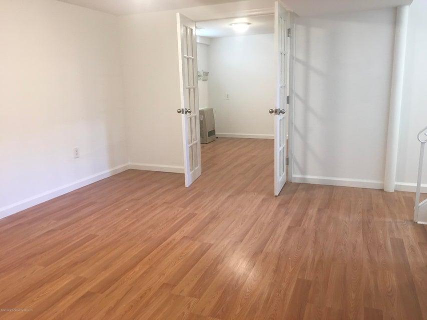 Single Family - Detached 4237 Richmond Avenue  Staten Island, NY 10312, MLS-1123348-16