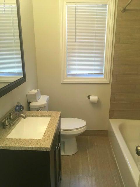 Single Family - Detached 4237 Richmond Avenue  Staten Island, NY 10312, MLS-1123348-13