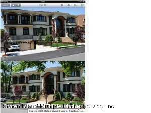 Single Family - Detached 64 Mccully Avenue  Staten Island, NY 10306, MLS-1121066-2