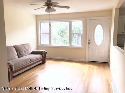 Single Family - Detached 4237 Richmond Avenue  Staten Island, NY 10312, MLS-1123348-3