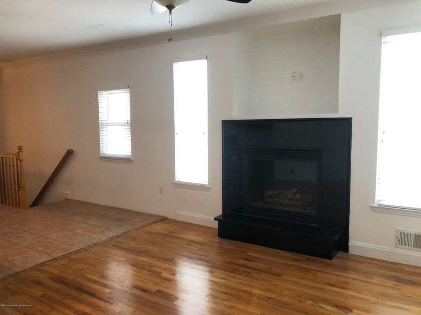 Single Family - Detached 367 Bedford Avenue  Staten Island, NY 10306, MLS-1122009-9