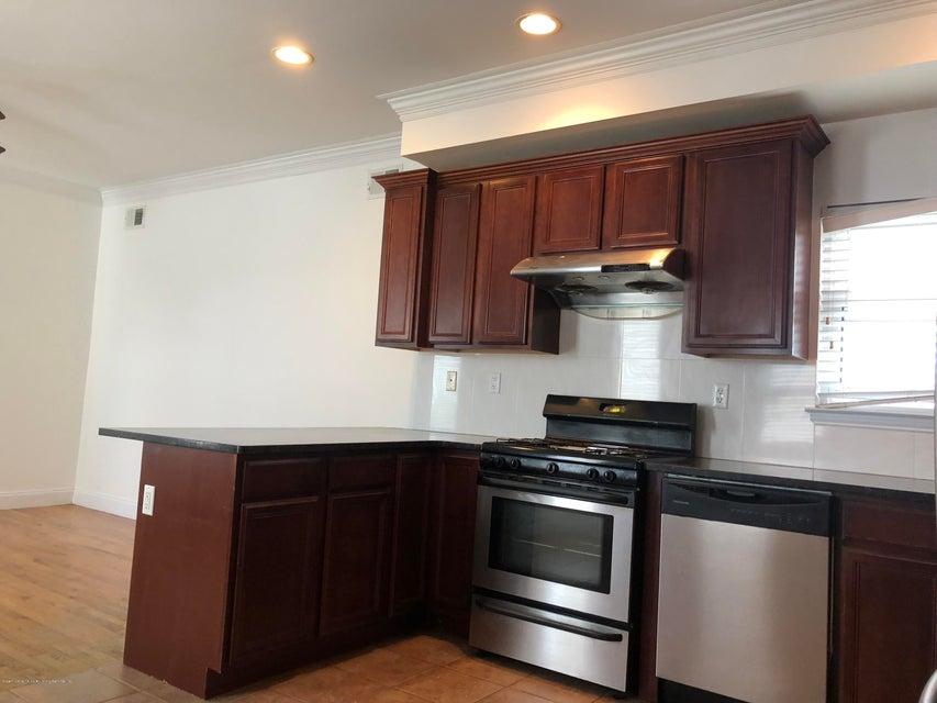 Single Family - Detached 367 Bedford Avenue  Staten Island, NY 10306, MLS-1122009-7