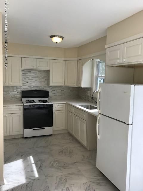 Single Family - Semi-Attached 40 Uxbridge Street  Staten Island, NY 10314, MLS-1122742-8