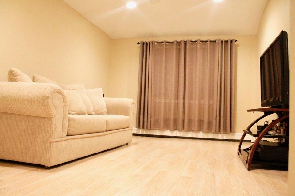 Single Family - Detached 163 Laconia Avenue  Staten Island, NY 10305, MLS-1122953-9