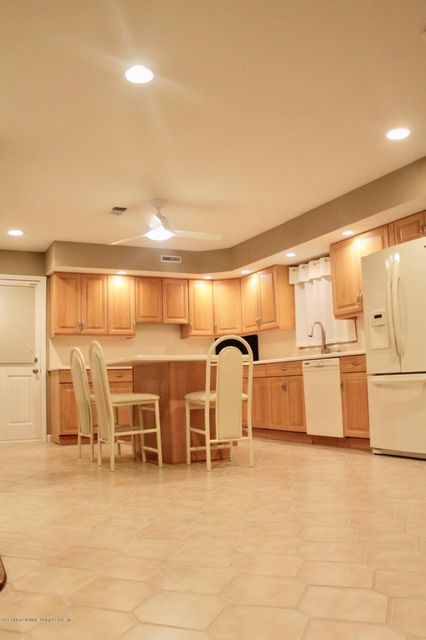 Single Family - Detached 163 Laconia Avenue  Staten Island, NY 10305, MLS-1122953-2