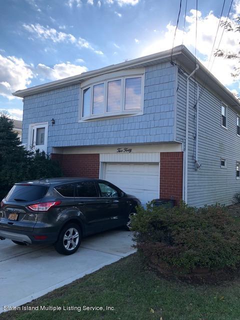 Single Family - Detached in Eltingville - 240 Ridgewood Avenue  Staten Island, NY 10312