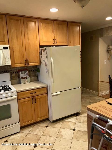 Single Family - Detached 240 Ridgewood Avenue  Staten Island, NY 10312, MLS-1123563-5