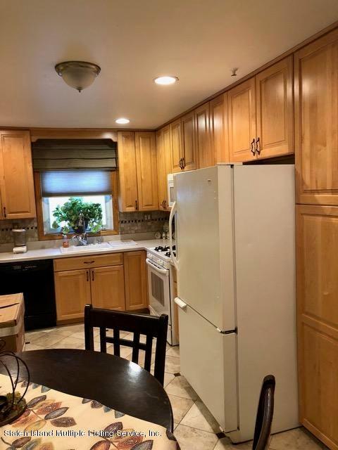 Single Family - Detached 240 Ridgewood Avenue  Staten Island, NY 10312, MLS-1123563-6