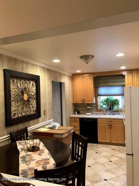 Single Family - Detached 240 Ridgewood Avenue  Staten Island, NY 10312, MLS-1123563-10