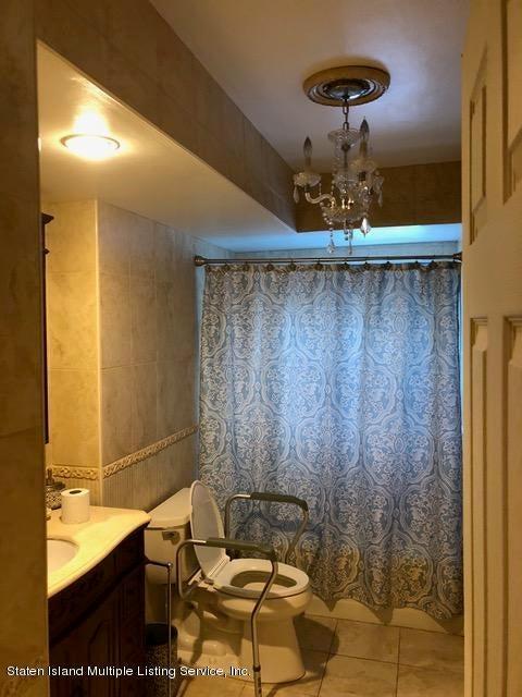Single Family - Detached 240 Ridgewood Avenue  Staten Island, NY 10312, MLS-1123563-11