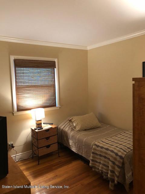Single Family - Detached 240 Ridgewood Avenue  Staten Island, NY 10312, MLS-1123563-15