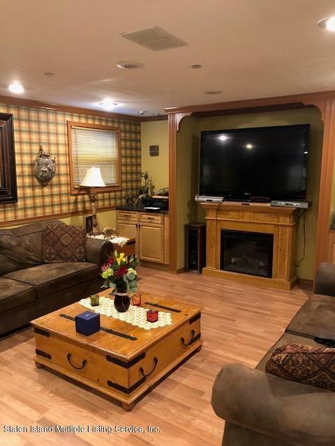 Single Family - Detached 240 Ridgewood Avenue  Staten Island, NY 10312, MLS-1123563-18