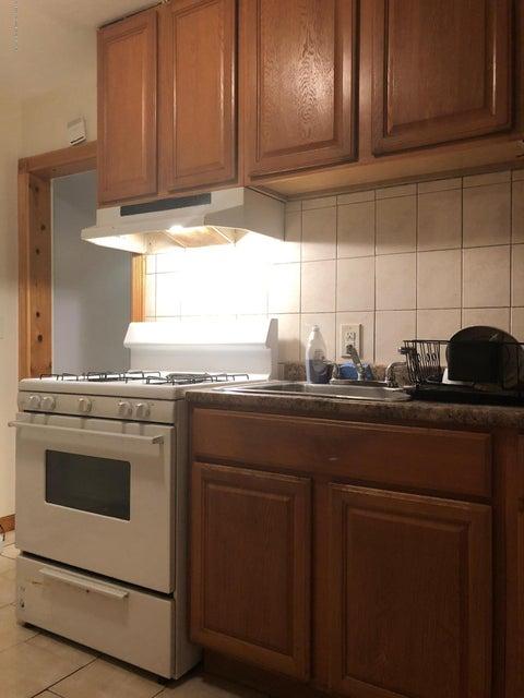 Two Family - Detached 80 Hett Avenue  Staten Island, NY 10306, MLS-1121908-18