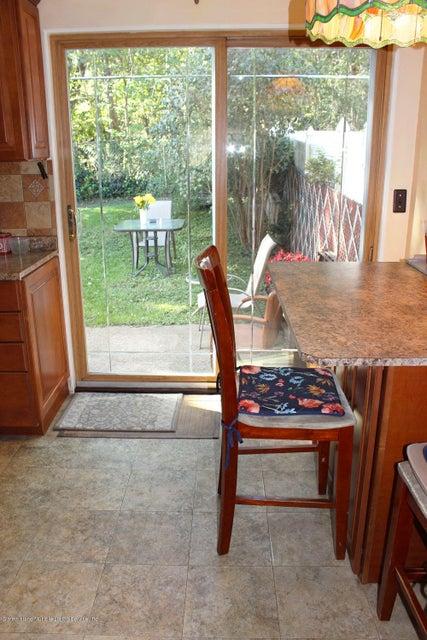 Single Family - Semi-Attached 450 Retford Avenue  Staten Island, NY 10312, MLS-1123601-6