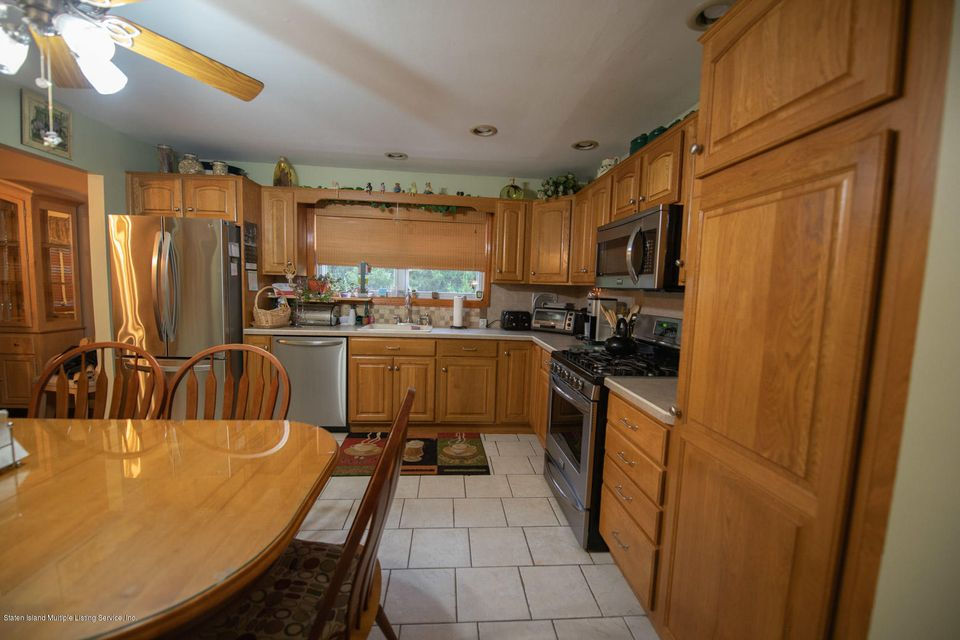 Two Family - Detached 30 Amsterdam Avenue  Staten Island, NY 10314, MLS-1123677-10