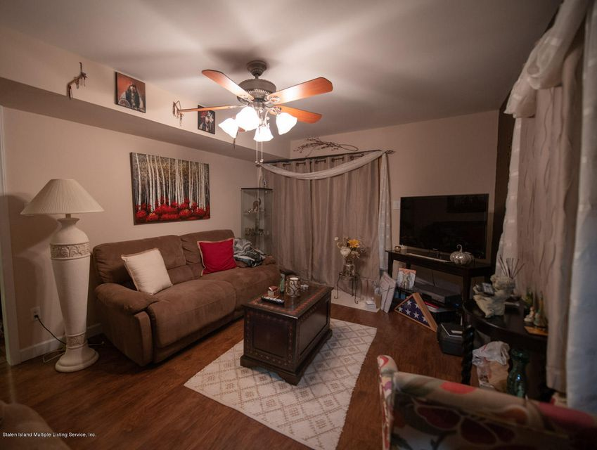 Two Family - Detached 30 Amsterdam Avenue  Staten Island, NY 10314, MLS-1123677-20