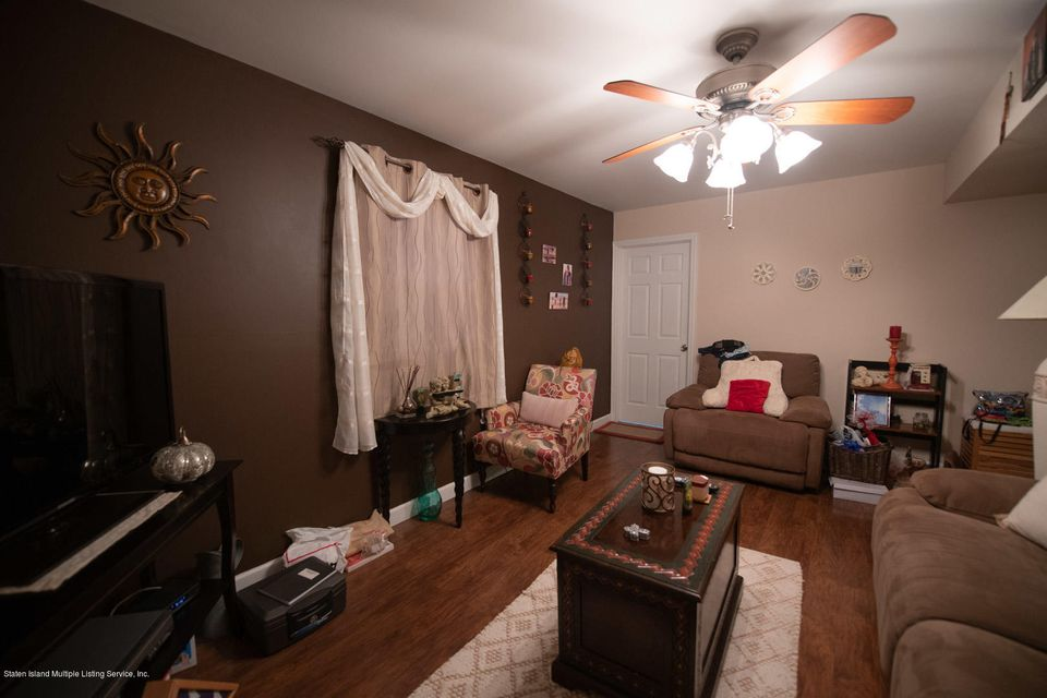 Two Family - Detached 30 Amsterdam Avenue  Staten Island, NY 10314, MLS-1123677-21
