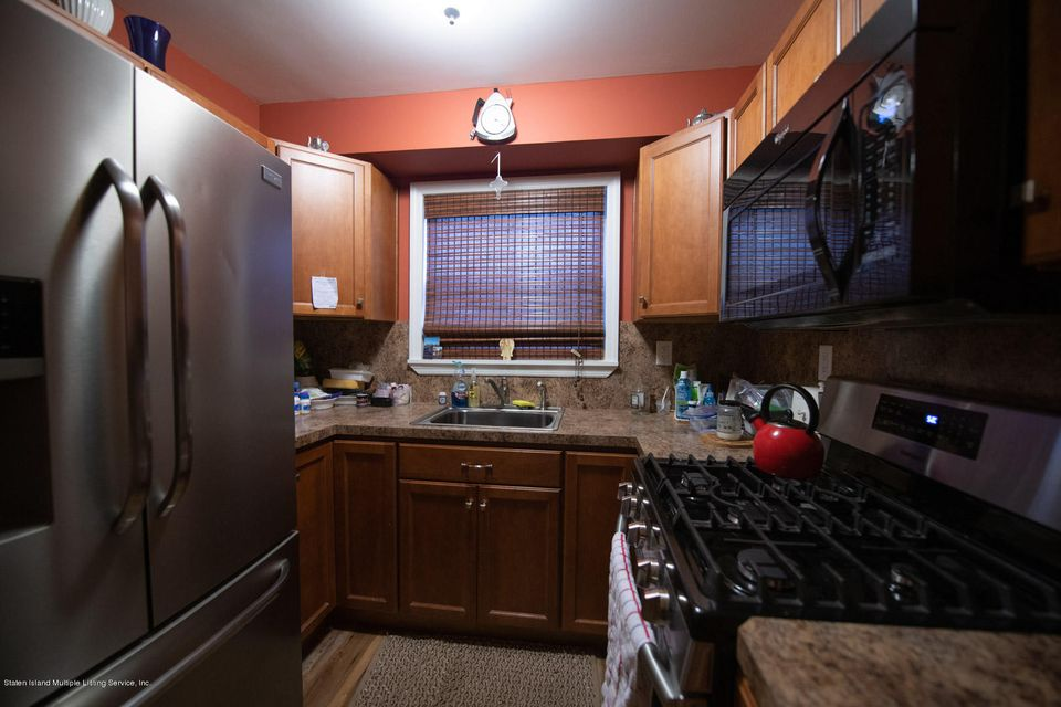 Two Family - Detached 30 Amsterdam Avenue  Staten Island, NY 10314, MLS-1123677-24