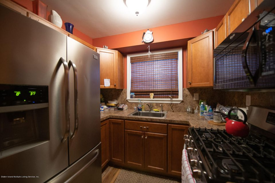Two Family - Detached 30 Amsterdam Avenue  Staten Island, NY 10314, MLS-1123677-25