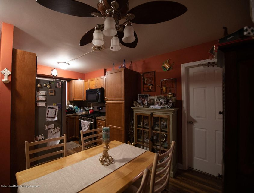 Two Family - Detached 30 Amsterdam Avenue  Staten Island, NY 10314, MLS-1123677-30