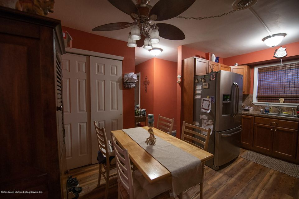 Two Family - Detached 30 Amsterdam Avenue  Staten Island, NY 10314, MLS-1123677-31