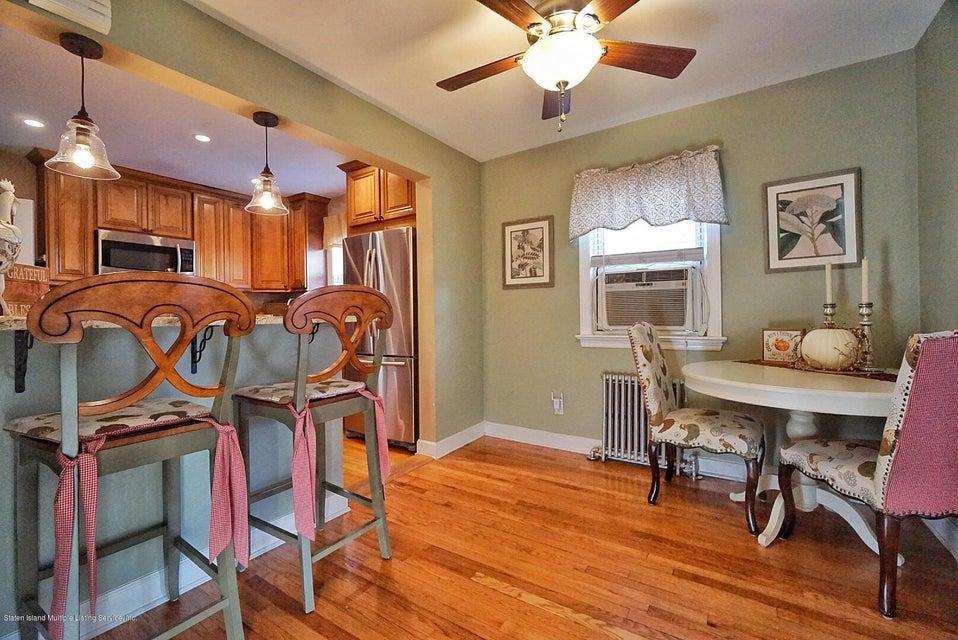 Single Family - Detached 287 Neal Dow Avenue  Staten Island, NY 10314, MLS-1123635-9