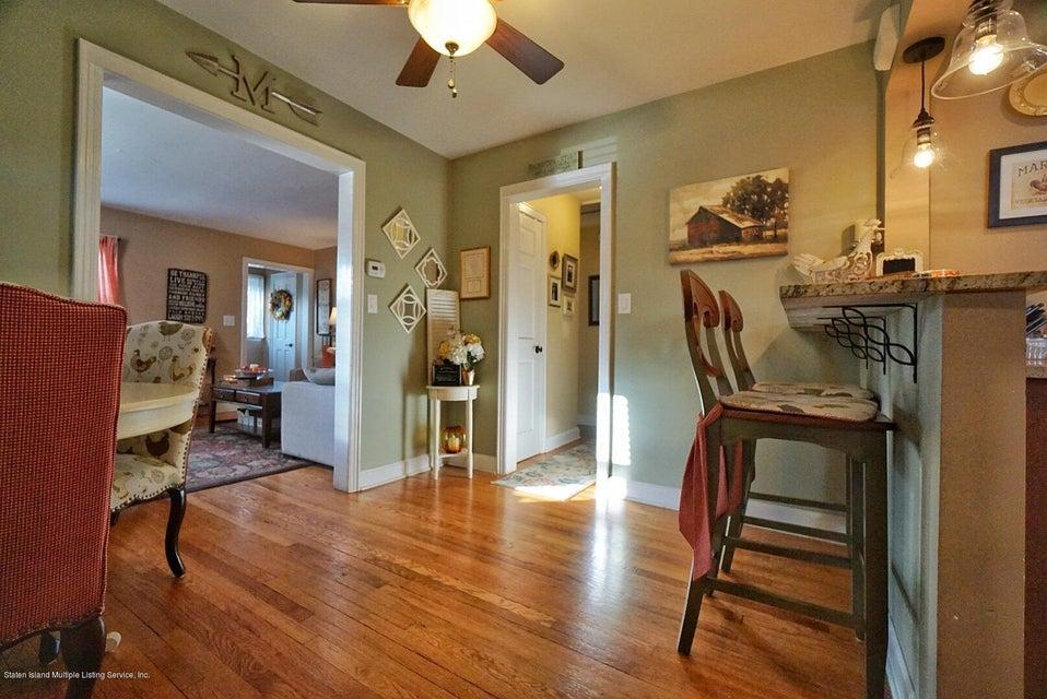 Single Family - Detached 287 Neal Dow Avenue  Staten Island, NY 10314, MLS-1123635-10