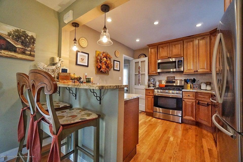 Single Family - Detached 287 Neal Dow Avenue  Staten Island, NY 10314, MLS-1123635-11