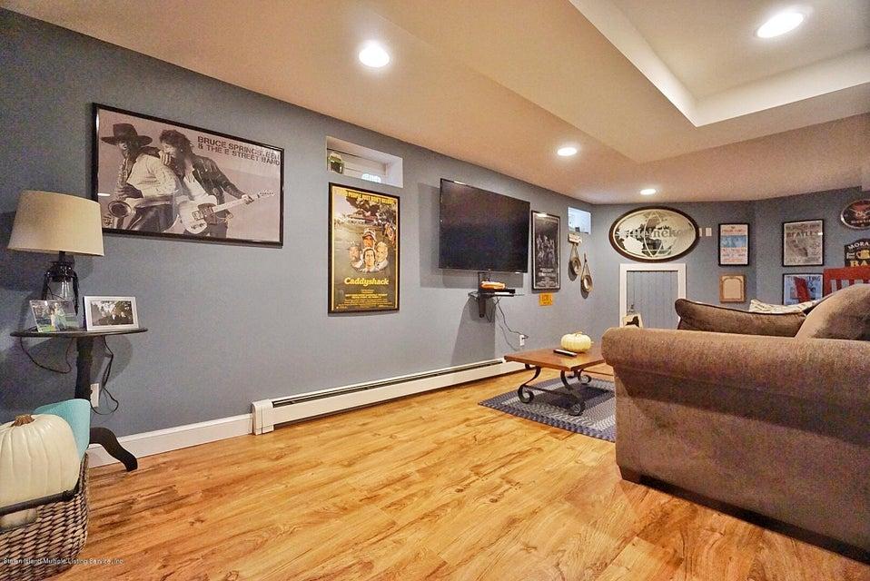 Single Family - Detached 287 Neal Dow Avenue  Staten Island, NY 10314, MLS-1123635-21