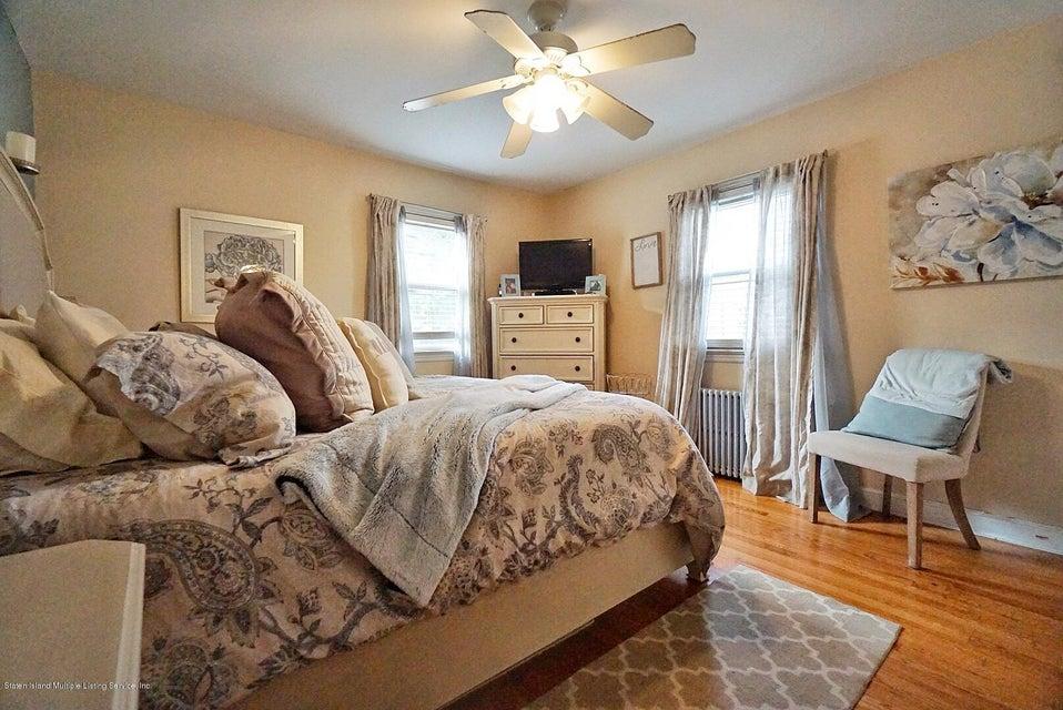 Single Family - Detached 287 Neal Dow Avenue  Staten Island, NY 10314, MLS-1123635-22