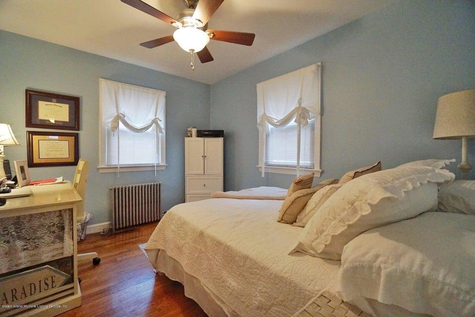 Single Family - Detached 287 Neal Dow Avenue  Staten Island, NY 10314, MLS-1123635-24