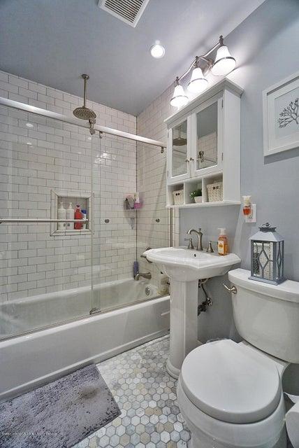 Single Family - Detached 287 Neal Dow Avenue  Staten Island, NY 10314, MLS-1123635-25