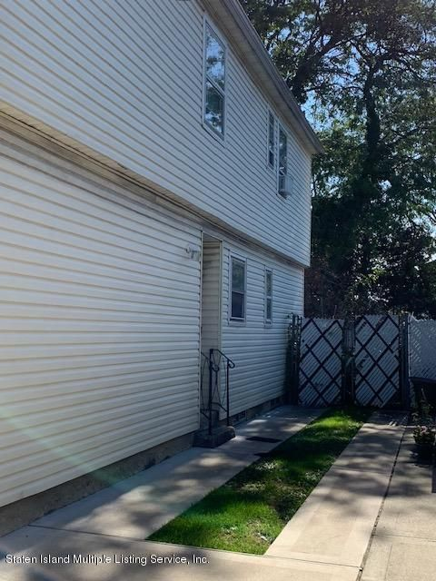 Two Family - Detached 32 Signs Road  Staten Island, NY 10314, MLS-1123686-4