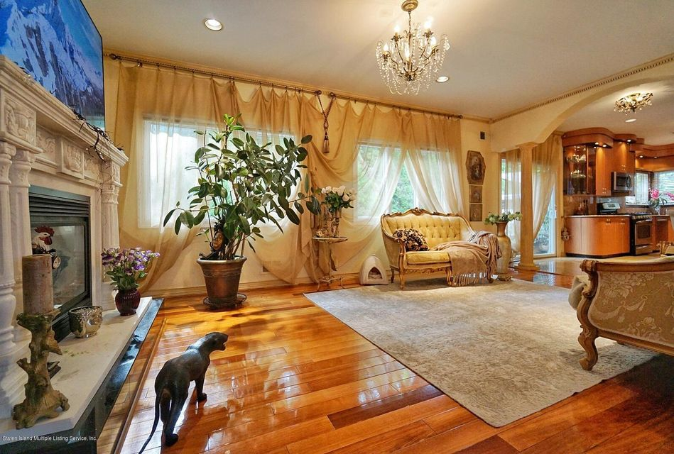 Single Family - Detached 34 Michael Loop  Staten Island, NY 10304, MLS-1123694-12