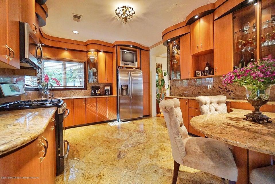 Single Family - Detached 34 Michael Loop  Staten Island, NY 10304, MLS-1123694-16