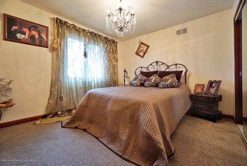 Single Family - Detached 34 Michael Loop  Staten Island, NY 10304, MLS-1123694-29