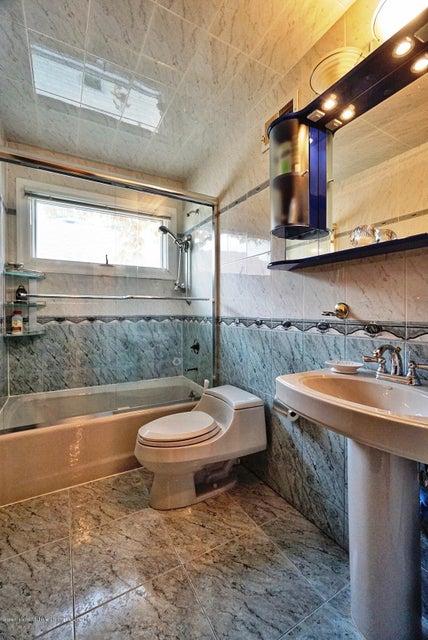 Single Family - Detached 34 Michael Loop  Staten Island, NY 10304, MLS-1123694-30