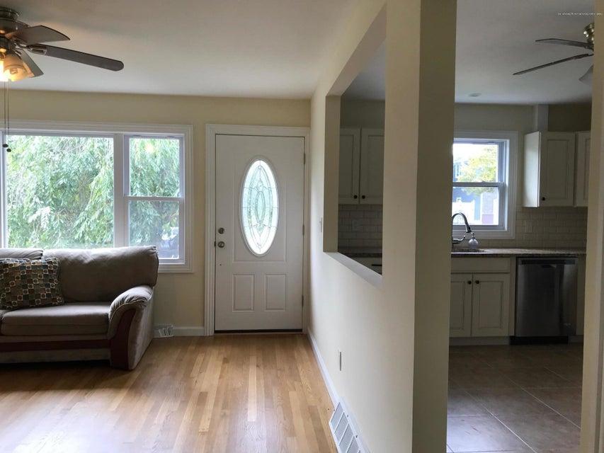 Single Family - Detached 4237 Richmond Avenue  Staten Island, NY 10312, MLS-1123348-2
