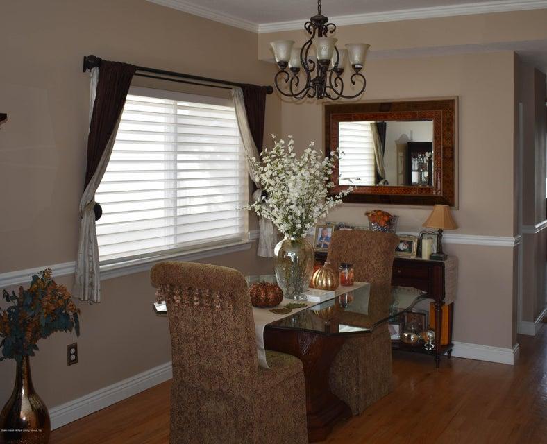 Single Family - Semi-Attached 39 Jeanette Avenue  Staten Island, NY 10312, MLS-1122889-5