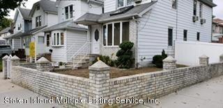 Single Family - Detached in Mill Basin - 6329 Avenue T   Brooklyn, NY 11234