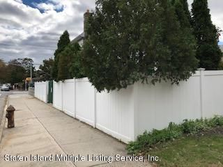 Single Family - Detached 6329 Avenue T   Brooklyn, NY 11234, MLS-1123778-2