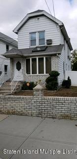 Single Family - Detached 6329 Avenue T   Brooklyn, NY 11234, MLS-1123778-3