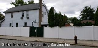 Single Family - Detached 6329 Avenue T   Brooklyn, NY 11234, MLS-1123778-4